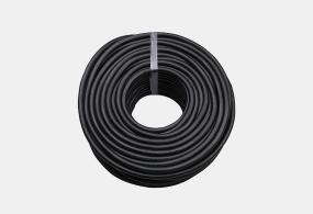 艾瑞克公司教大家如何区分电线电缆的阻燃等级