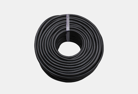 RVV线缆