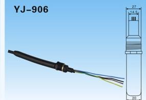 YJ-906