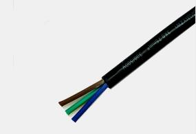 YZW橡胶线