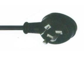 ERC-806
